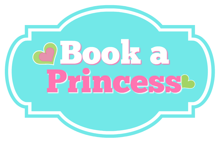 Princess party NYC Face Painting Balloons Pretty Princesses and Elsa