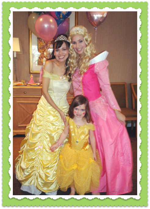 Kids Princess birthday party entertainer face painting balloons Disney character for hire NYC face painting Belle Sleeping Beauty Anna and Elsa face painter magic show Little Mermaid Cinderella Ariel Rapunzel Moana Jasmine Snow White Fairy Princesses Manhattan Dorothy Alice in Wonderland Fairytale Tinkerbell Disney impersonators Elena of Avalor