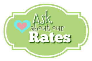 Get rates for face painting and balloons parties Manhattan for kids