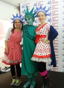 Manhattan NY NY face painting entertainment events balloonists birthdays kids' enertainment NYC corporate face painters
