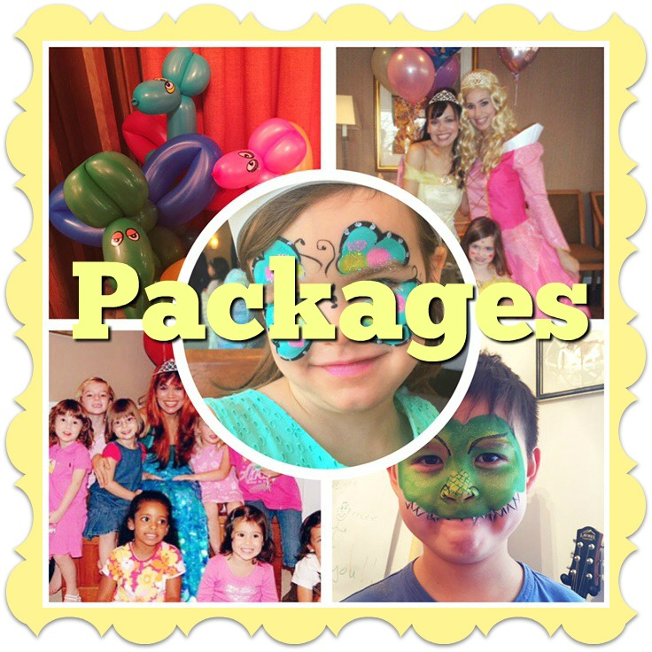 face painter and balloon artist kids party entertainment packages princesses Elsa Anna Moana Ariel Little Mermaid Sleeping Beauty Manhattan UWS UES Upper West Side Upper East Side Chelsea Tribeca Midtow Hudson Yards Times Square Greenwich Village FiDi Battery Park Flatiron Gramercy Murray Hill DUMBO LIC Brooklyn HeightsClowns toddler parties face painting corporate party